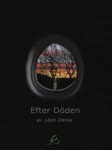 Omslag Efter Döden-240x320