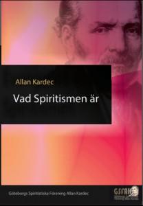 VSÄ capa_20171101-154248
